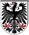 Wappen-ingelheim-400x400.png