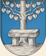 Coat of arms of Adenstedt