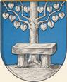 Wappen Adenstedt.png