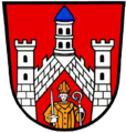 Wappen Bad Neustadt (Saale).png