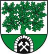 Wappen Blankenheim.png