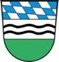 Wappen Furth im Wald.png