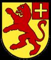 Wappen Gelbingen.png