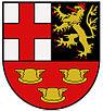 Wappen Gemeinde de Emmelshausen (Hunsrück).jpg