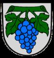Wappen Grunern.png