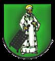 Wappen Guendelbach.png