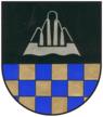 Wappen Heimweiler.png