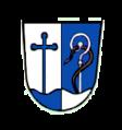 Wappen Hettenshausen.png