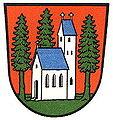 Wappen Holzkirchen.jpg