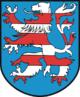 Wappen Kindelbrueck.png