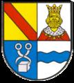 Wappen Koenigsbach-Stein.png