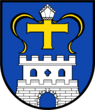 Coat of arms of Ostholstein