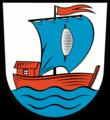 Wappen Marienwerder.png