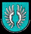 Wappen Melchingen.png