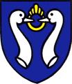 Wappen Molsdorf.png