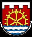 Wappen Muehlbach.png
