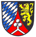 Wappen Obrigheim Baden.png
