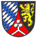 Coat of arms of Obrigheim