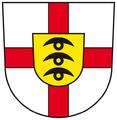 Wappen Rechtenstein.png