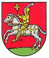 Wappen Rulzheim.jpg