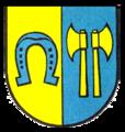 Wappen Schozach.png