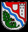 Wappen Schwirzheim.png