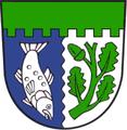 Wappen Seega.png
