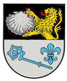 Wappen Sitters.png