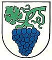 Wappen Thal SG.jpg