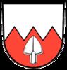 Wappen Voehringen Wuerttemberg.png