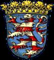 Wappen Volksstaat Hessen.png