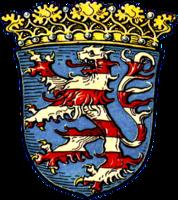 Wappen_Volksstaat_Hessen.png