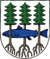 Wappen Waltershausen.png