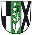 Герб города Вейлара