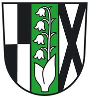 Wappen Weilar.png