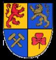 Wappen Weyer.png