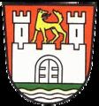 Wappen Wolfsburg.png