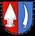 Wappen Wyhl.png