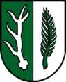 Wappen at oberwang.png