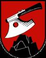 Wappen at peilstein im muehlviertel.png