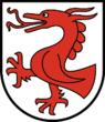 Wappen at sistrans.png