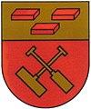 Wappen bosel.jpg