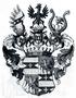 Wappen der Grafen von Hartig.png