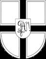 Wappen der Grenzmannschaft Altpreußen zu Breslau.png