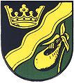 Wappen kinsau.jpg