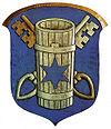 Wappen marktschellenberg.jpg
