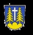Wappen von Forstinning.png