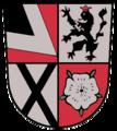 Wappen von Kalchreuth.png