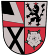 Coat of arms of Kalchreuth