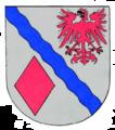 Wappen von Nitz.png